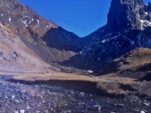przełęcz Aviasco