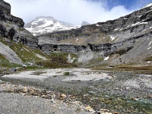 Dolina Ordesy