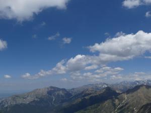 Panorama III