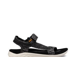 TEVA M's Terra Float 2 Universal Knit Black