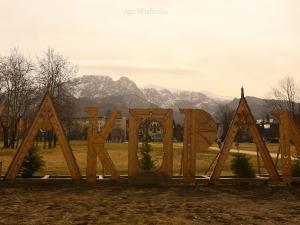 Miłość miłość w Zakopanem!