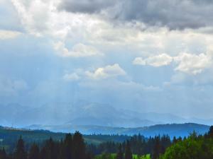 burzowe widoki