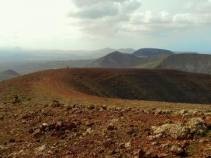 północna Fuerteventura