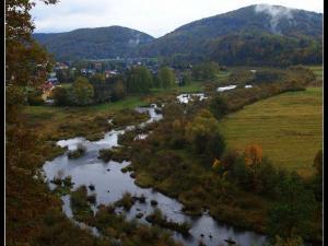 Dolina Sanu