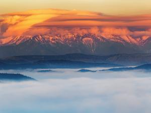 Atomowe Tatry