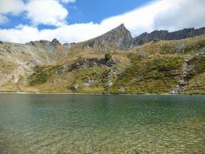 Jezioro di Loie