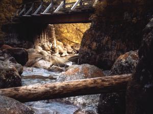 Dolina Suchej Wody