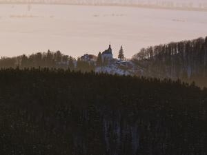 Sanktuarium Maria Śnieżna