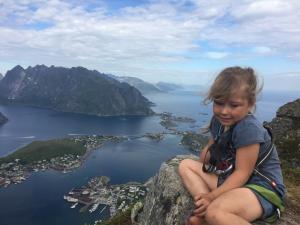 Fot. Łucja Szwedo