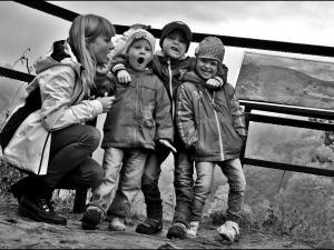Fot. Renata Ciska