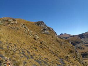 Witamy w Dolinie Madriu-Perafita-Claror.