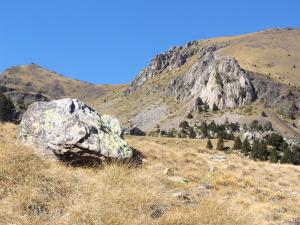 Dolina Madriu-Perafita-Claror