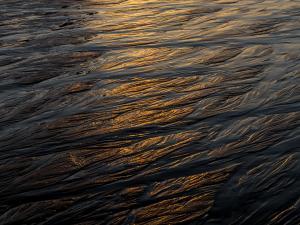 Wodą i słońcem zdobione