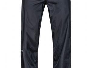 MARMOT M's Precip ® Full Zip Pant Black - przód