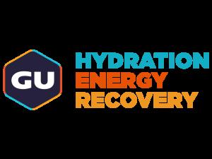 GU Energy - kategorie produktowe