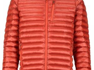 MARMOT M's Avant Featherless Hoody Mars Orange