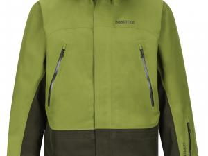 MARMOT M's Spire Jacket Calla Green