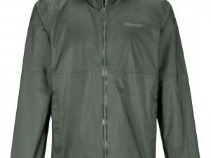MARMOT M's Precip® ECO Plus Jacket