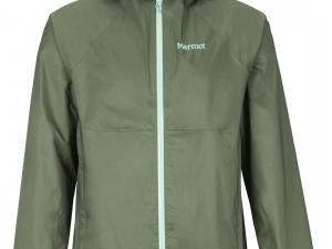 MARMOT M's Precip® Stretch Jacket