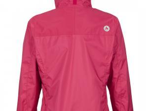 MARMOT W's Precip® Eco Jacket