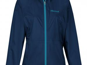 MARMOT W's Precip® ECO Plus Jacket