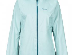 MARMOT W's Precip® Stretch Jacket