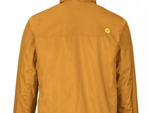 MARMOT M's Precip® Eco Jacket