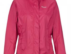 MARMOT W's Precip® Eco Jacket (