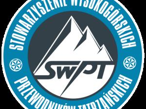 Stowarzyszenie Wysokogórskich Przewodników Tatrzańskich (SWPT)