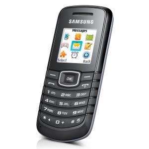 Najtańszy Samsung