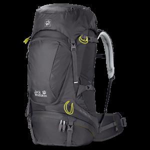 Plecak Jack Wolfskin Highland Trail XT 45 Women / przód