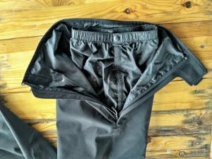 Nogawka spodni