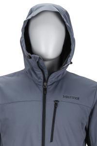 Kaptur kurtki Marmot ROM Jacket