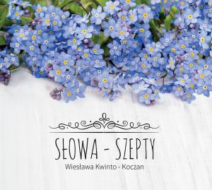 Slowa_Szepty_CD_front