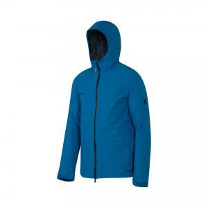 Kurtka Runbold Guide HS Jacket Men