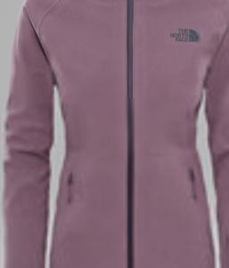 Apex Flex Shell Jacket (3)