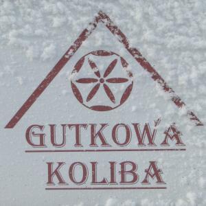 GutkowaKoliba_Logo
