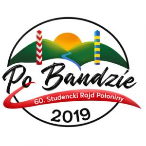 Logo_Po_Bandzie