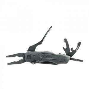 Multitool Walther MTK 2