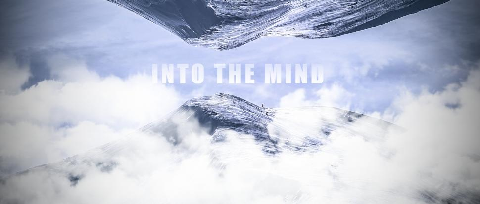 focus to infinity_into the mind2