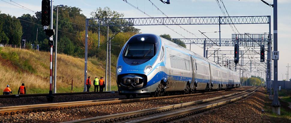 ED250-003