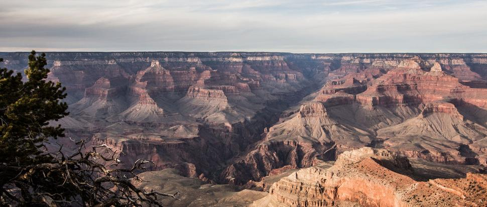 1280px-Grand_canyon_march_2013