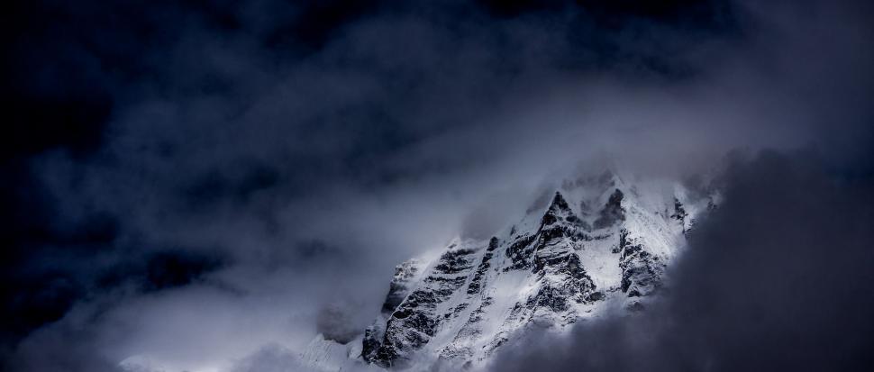 nepal_trekking10