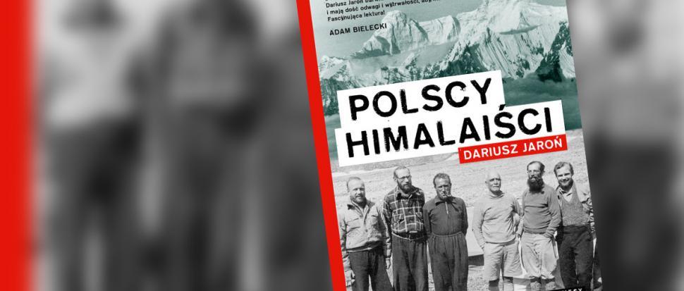 polscy_himalaisci.jpg