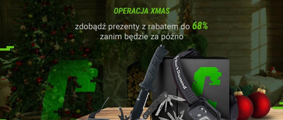 news_combat_870x4901